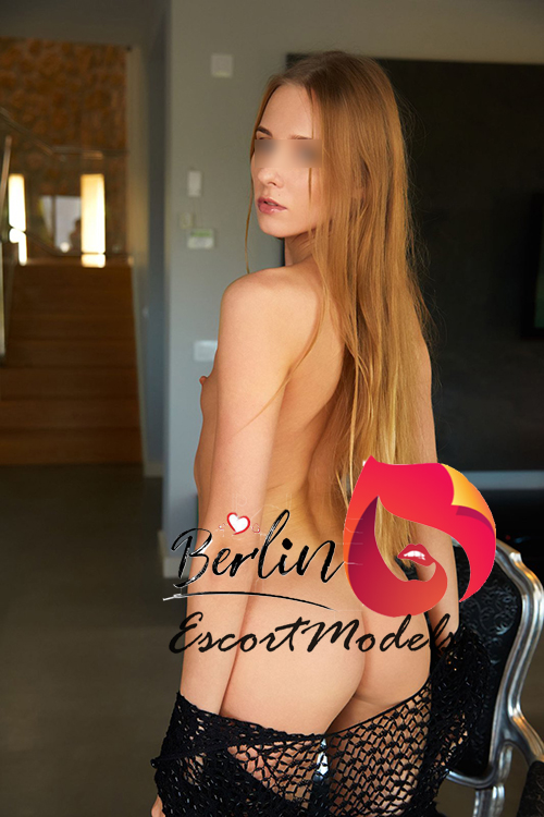 Fetish Escorts